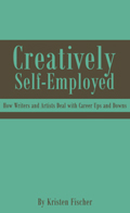 Creatively Self-Employed